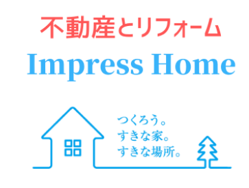 Impresshome Corp.